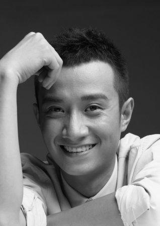 Вэнь Чжан / Wen Zhang