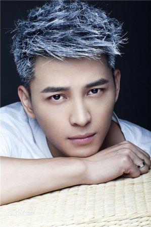 Хун Яо / Hong Yao