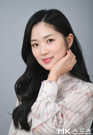 Ким Хе Юн / Kim Hye Yoon