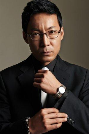 Чхве Джин Хо / Choi Jin Ho