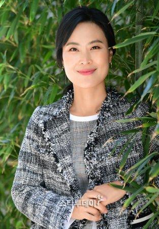 Ким Джэ Хва / Kim Jae Hwa