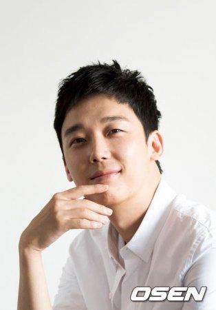 Юн Джон Хун / Yoon Jong Hoon