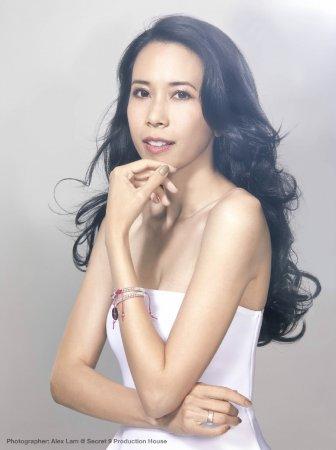 Карен Мок / Karen Mok / Mo Wen Wei