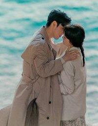 Юн Ге Сан и Ха Джи Вон получают второй шанс на первую любовь