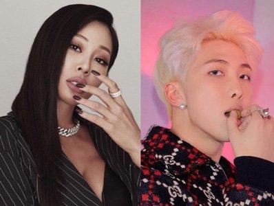 7 корейских рэп-песен, которые заставляют нас задуматься