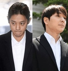 Обвинение требует для Джун Ёна и Джон Хуна тюремного заключения