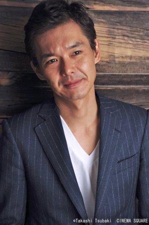 Ватабэ Ацуро / Watabe Atsuro