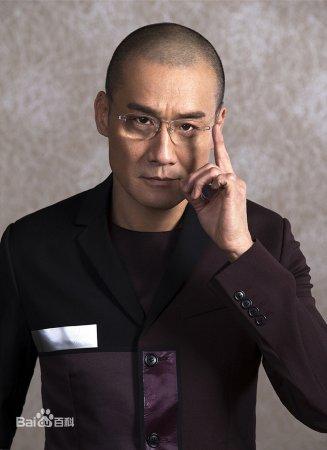 Тони Люн Ка Фай / Tony Leung Ka Fai